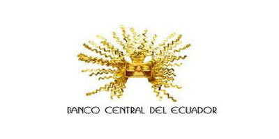 Banco Central del Ecuador